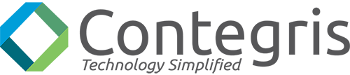 Contegris Technology Solutions