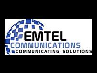 Emtel Communications