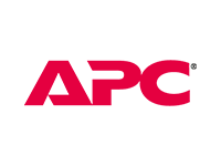 apc-vector-logo